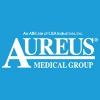 Aureus Medical Group